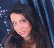 Dr. Antonella Giordano